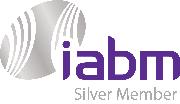 IABM-Silver-Member-180