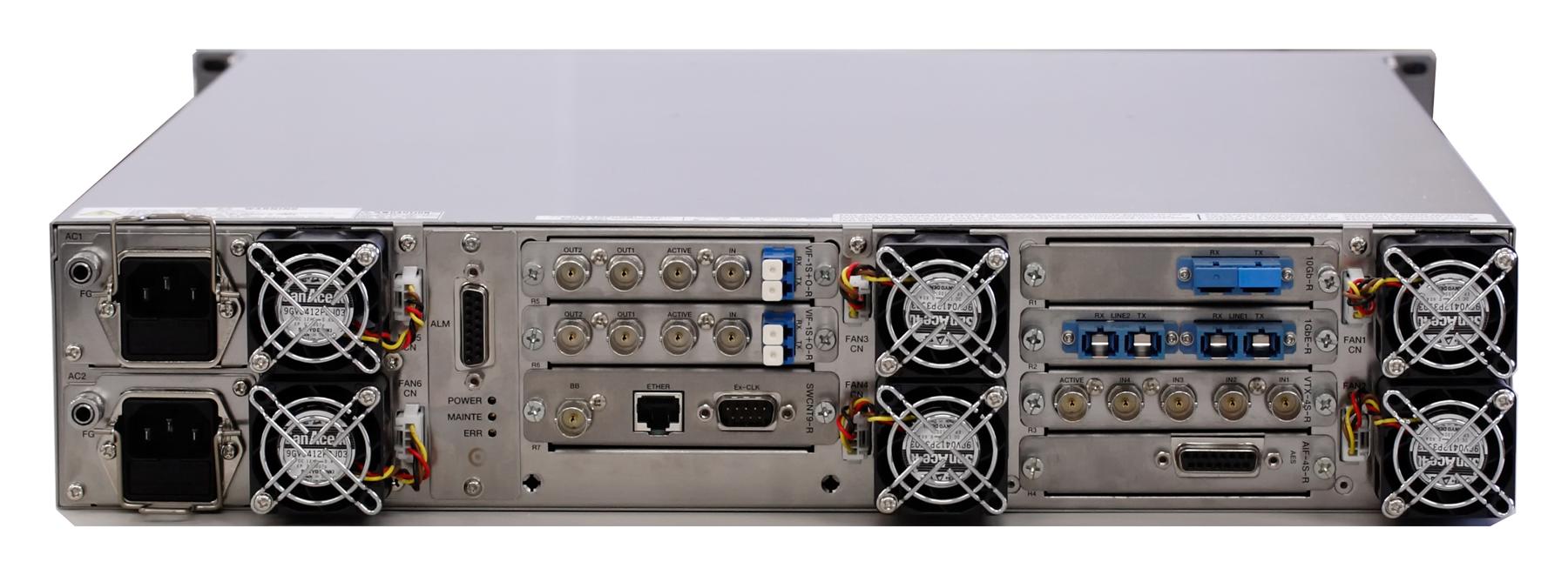 MD8000SX-R