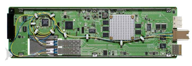 2GbE-Trunk-Card