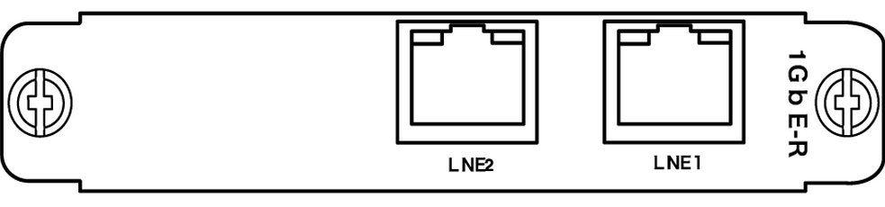 2GbE_electrical_rear
