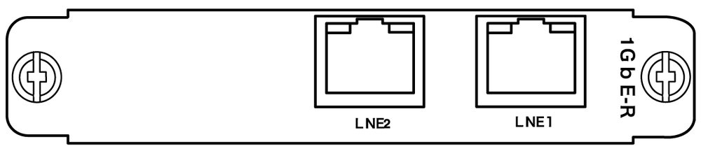 2GbE_line-card-electrical_rear