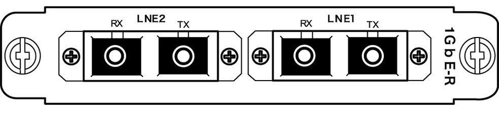 2GbE_optical_rear