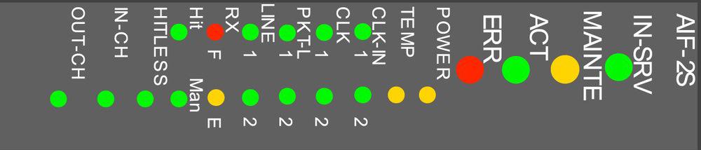 AIF-2S_frontpanel_LED