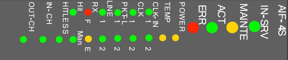 AIF-4S_frontpanel_LED