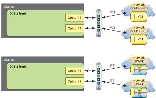 OC3-2-Trunk-Module-Diagram