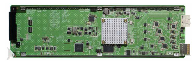 VTX-4S-2022-Card