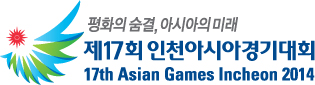 2014-asian-games