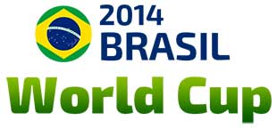 2014-world-cup-rework