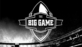 the-big-game