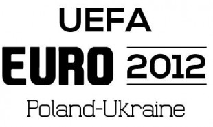 uefa-euro-2012-rework